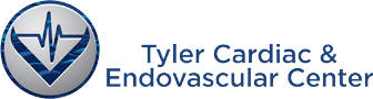 Tyler Cardiac & Endovascular Center